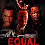 Равные стандарты / Equal Standard