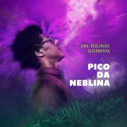Пико-да Неблина / Pico da Neblina все серии