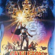 Воины-скелеты / Skeleton Warriors все серии
