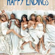 Счастливый конец / Happy Endings все серии