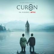 Затопленный город / Curon все серии