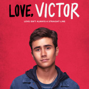 С любовью, Виктор / Love, Victor все серии