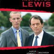 Льюис (Инспектор Льюис) / Lewis (Inspector Lewis) все серии