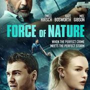 Сила природы / Force of Nature