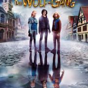 Чудо-детки: Непутёвые волшебники / Die Wolf-Gäng