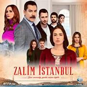 Жестокий Стамбул / Zalim Istanbul все серии