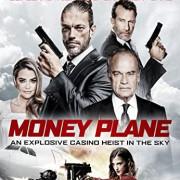 Денежный самолёт  / Money Plane
