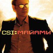Место преступления: Майами / CSI: Miami все серии