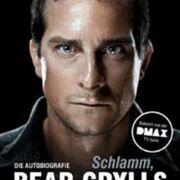 Беар Гриллс / Bear Grylls все серии