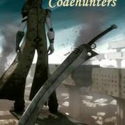 Охотники за кодом / Codehunters