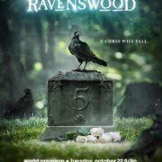 Рейвенсвуд / Ravenswood все серии