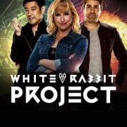 Проект Белый кролик / White Rabbit Project все серии