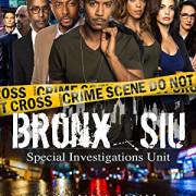 Бронкс СИУ / Bronx SIU все серии
