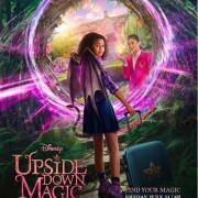 Магия-шмагия / Upside-Down Magic
