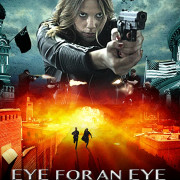Око за око  / Eye for an Eye (Patriot A Nation at War)
