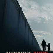 Нация иммигрантов / Immigration Nation все серии