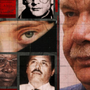 Самые разыскиваемые в мире / World's Most Wanted все серии