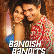 Бандитские бандиты / Bandish Bandits все серии