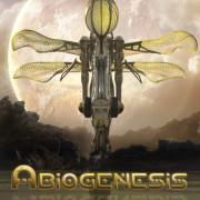 Возникновение жизни / Abiogenesis
