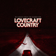 Страна Лавкрафта / Lovecraft Country все серии