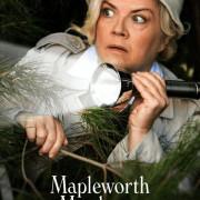 Убийства Мэйплворт / Mapleworth Murders все серии
