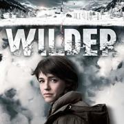 Уайлдер  / Wilder все серии