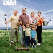 Как сказал Джим / According to Jim все серии