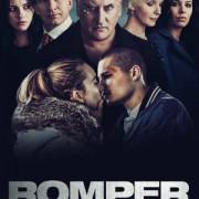 Скины / Romper Stomper все серии