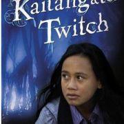 Таинственный остров / Kaitangata Twitch (The Twitch) все серии