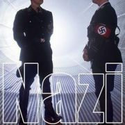 Суперсооружения Третьего рейха / Nazi megastructures все серии