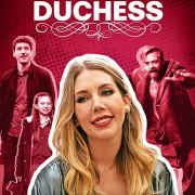 Герцогиня  / The Duchess все серии