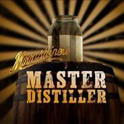Битва самогонщиков / Master Distiller все серии