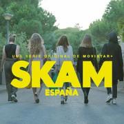 Стыд (Испания) / Skam España все серии