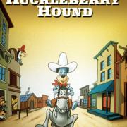 Хороший, Плохой и пёс Хакльберри / The Good, the Bad, and Huckleberry Hound