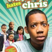 Все ненавидят Криса / Everybody Hates Chris все серии