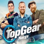 Топ Гир: Норвегия / Top Gear Norge все серии