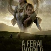 Одичавший мир / A Feral World