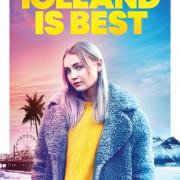 Исландия лучше  / Iceland Is Best