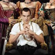 Тюдоры / The Tudors все серии