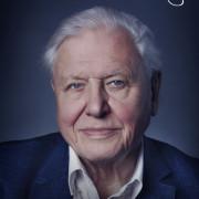 Дэвид Аттенборо: Жизнь на нашей планете / David Attenborough: A Life on Our Planet