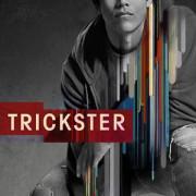 Трикстер / Trickster все серии