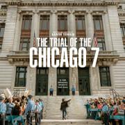 Суд над чикагской семёркой / The Trial of the Chicago 7