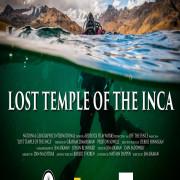 Затерянный храм империи инков / Lost Temple of The Inca