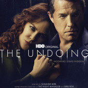 Отыграть назад / The Undoing все серии