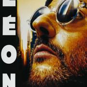 Леон (В правильном переводе Гоблина) / Léon
