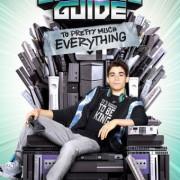 Дневник геймера / Gamer's Guide to Pretty Much Everything все серии