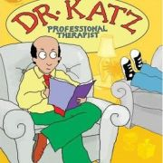 Доктор Катц / Dr. Katz/Professional Therapist все серии