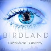 Земля птиц / Birdland