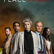 Миротворец / Peacemaker все серии