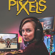 Битые пиксели / Dead Pixels все серии